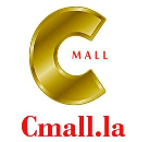 Cmall IMPORT AND EXPORT COMPANY